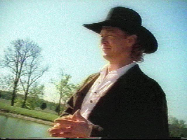 tracylawrence-inaction.jpg